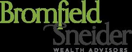 Bromfield Sneider